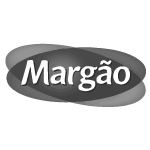 General Manager - Margão, Mccormick Portugal