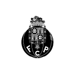 Administrator - Porto Comercial